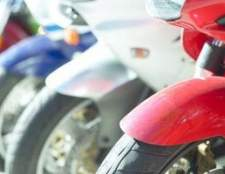 Honda xr 200 especificações