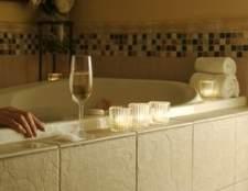 Hotel quartos com banheiras de hidromassagem privadas em santa rosa, califórnia