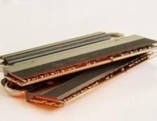 Como posso verificar a velocidade clock da minha memória RAM?