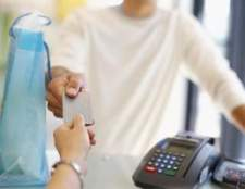 Como posso obter uma linha de crédito com crédito ruim?