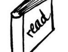 Como posso testar o meu nível de leitura?