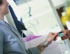 Como faço para aplicar para cartão de crédito lugar infantil?