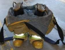 Como faço para se tornar um bombeiro Honolulu?