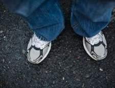 Como posso me tornar um vendedor de varejo para calçados da Nike?