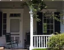 Como faço para comprar uma casa de uma festa privada?