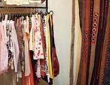 Como faço para escolher a roupa para mulheres pequenas curtas com crescimento da barriga?