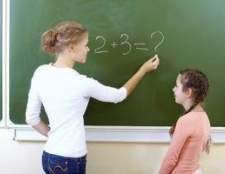 Como faço para encontrar a soma dos números?