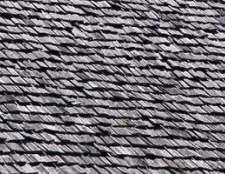 Como faço para instalar telhas do património tamko?