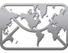 Como faço para enviar uma carta internacional pela FedEx?