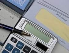 Como faço para pagar as contas com a banca online BCN?
