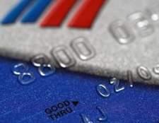 Como faço para pagar minha conta mastercard online?