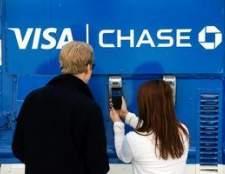 Como faço para resgatar pontos Chase cartão de crédito de assinatura visto?