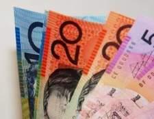Como faço para renovar uma carta de condução australiana?
