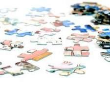 Como faço para iniciar um negócio de quebra-cabeça?