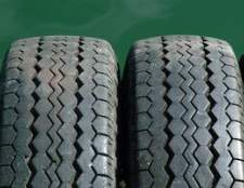 Como faço para iniciar um negócio de loja de pneus?