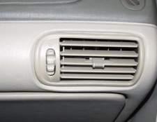 Como faço para solucionar o aquecedor em uma picape gmc 2002?