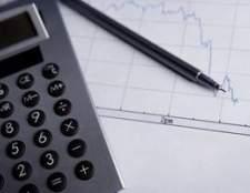 Como faço para usar uma calculadora casio fx-300ms para as estatísticas?