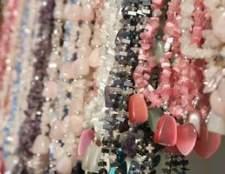 Como faço para usar uma dremel para a jóia para moldar pedras semi-preciosas?