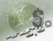 Princípios de macroeconomia fácil