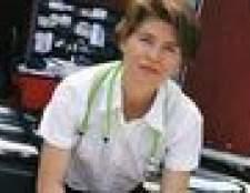 Quanto custa um paramédico ganhar na califórnia?