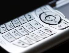 Como ativar um telefone celular com um saldo devedor