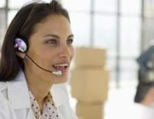 Como ativar uma chamada de conferência
