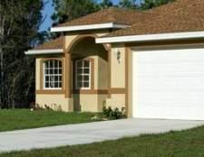 Como adicionar uma garagem para uma casa