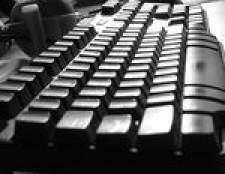 Como adicionar um teclado espanhol