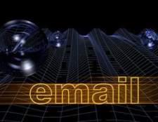 Como enviar e-mail no Microsoft Office Word 2007