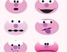 Como adicionar um emoticon no messenger yahoo