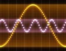 Como adicionar fade-out música de fundo com flash