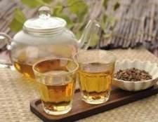 Como adicionar gengibre para chá