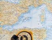 Como adicionar kml para o Google Maps