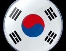 Como adicionar coreano à minha barra de ferramentas de idiomas do windows