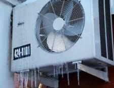 Como adicionar R-410 de refrigerante