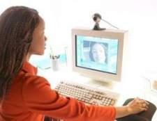 Como adicionar skype para laptops