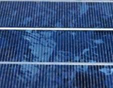 Como adicionar painéis solares para um sistema solar existente