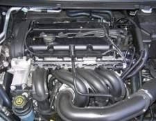 Como adicionar óleo de transmissão a um saturno automática