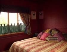 Como ajustar camas ajustáveis do sono
