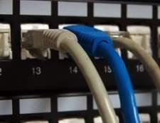 Como permitir a pesquisa de DNS através de um firewall