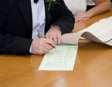 Como alterar um contrato de arrendamento comercial