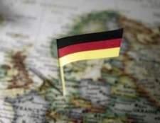 Como aplicar para um visto alemão
