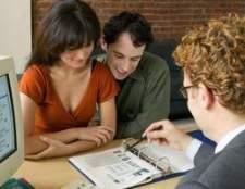 Como aplicar para um certificado de isenção de imposto sobre vendas Missouri