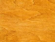 Como aplicar aferidor de madeira
