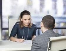 Como pedir ao seu patrão para o tempo fora