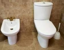 Como anexar um assento sanitário para um balde de cinco litros