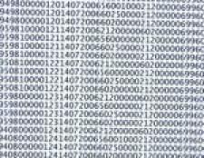 Como fazer backup SQL para uma unidade de rede