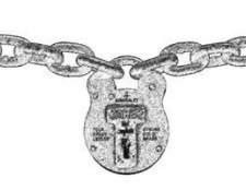 Como se tornar um guarda de segurança licenciado em Boise Idaho