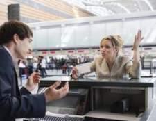 Como se tornar um corretor de passagem aérea