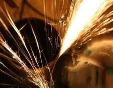Como dobrar chapas de aço inoxidável